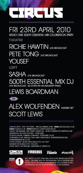 2010-04-24 - VA @ 500th Essential Mix DJ, Circus, Liverpool -2.jpg