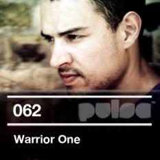 2012-02-07 - Warrior One - Pulse Radio Podcast 062.jpg