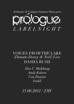 2012-06-15 - Prologue Label Night, Artheater -2.jpg