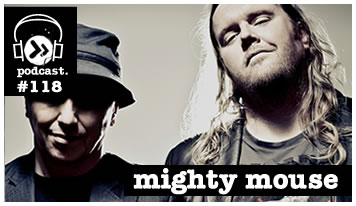 2010-07-29 - Mighty Mouse - Data Transmission Podcast (DTP118).jpg