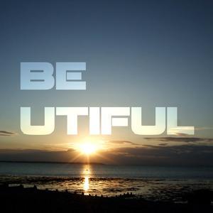 2011-07 - Bruce Haydn - Be Utiful 12.jpg