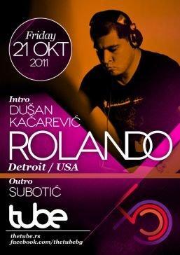 2011-10-21 - DJ Rolando @ Tube, Belgrade.jpg