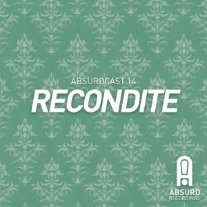 2012-01-25 - Recondite - Absurdcast 14.jpg
