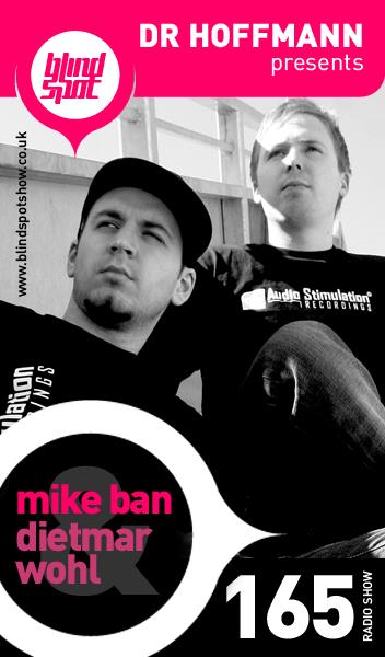 2012-07-24 - Mike Ban & Dietmar Wohl - Blind Spot 165.jpg