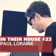 2012-08-03 - Paul Loraine - In Their House 23.jpg