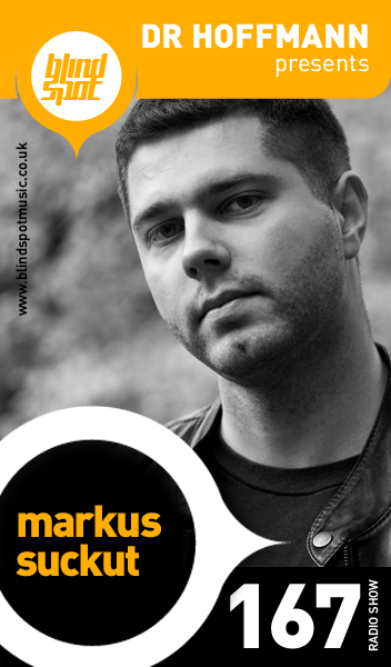 2012-08-06 - Markus Suckut - Blind Spot 167.jpg