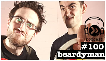 2010-04-08 - Beardyman & JFB - Data Transmission Podcast (DTP100).jpg