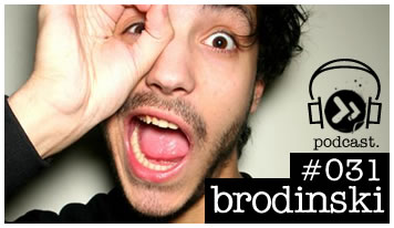 2009-01-06 - Brodinski - Data Transmission Podcast (DTP031).jpg