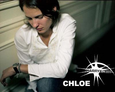 2009-02-20 - Chloe @ Harry Klein Club, Munich.jpg