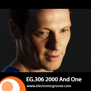 2012-06-04 - 2000 and One - Electronic Groove Podcast (EG.306).jpg
