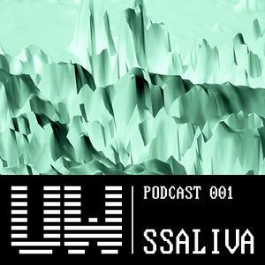 2012-07-31 - Ssaliva - UW Podcast 001.jpg