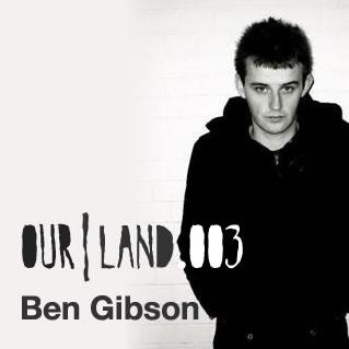 2012-11-14 - Ben Gibson - OurLand.003.jpg