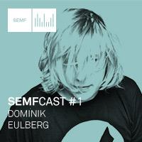 2013-11-15 - Dominik Eulberg - SEMFCAST 1.jpg