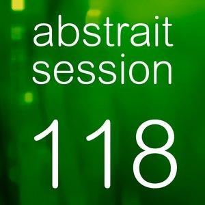 2014-04-22 - Raphaël Marionneau - Abstrait Radio 118.jpg