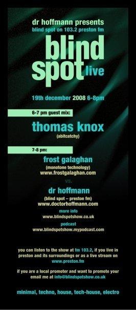 2008-12-19 - Dr Hoffmann, Thomas Knox - Blind Spot 003.jpg
