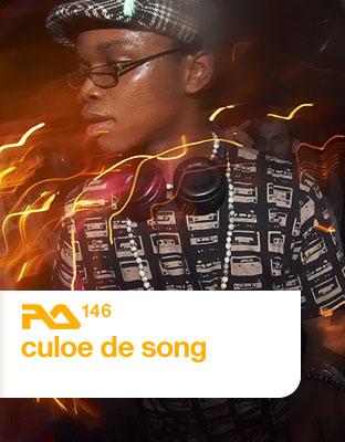 2009-03-16 - Culoe De Song - Resident Advisor (RA.146).jpg