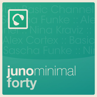 2010-08-12 - Unknown Artist - Juno Download Minimal Podcast 40.jpg