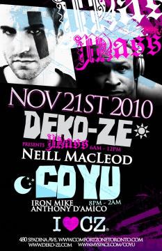 2010-11-21 - Coyu @ Comfort Zone.jpg