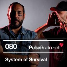 2012-06-19 - System Of Survival - Pulse Radio Podcast 080.jpg