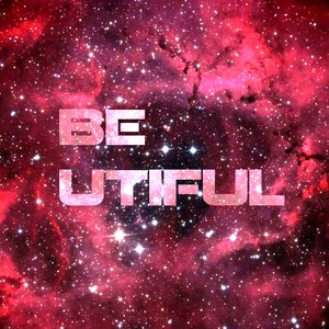 2014-12-22 - Bruce Haydn - Be Utiful 55.jpg