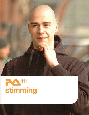 Ra111-stimming.jpg