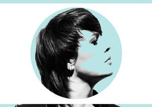 2011-01-13 - Steffi - Dummy Mix 59.jpg