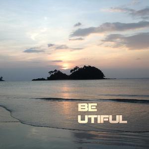 2012-08-30 - Bruce Haydn - Be Utiful 36.jpg