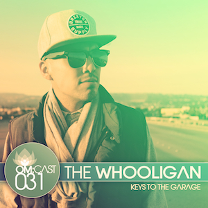 2012-09-10 - The Whooligan - OmCast 31 (Keys to the Garage).jpg