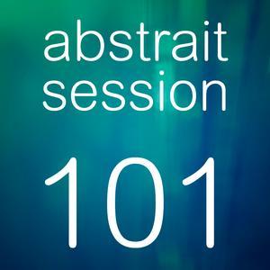 2012-12-21 - Raphaël Marionneau - Abstrait Radio 101, DI.FM.jpg