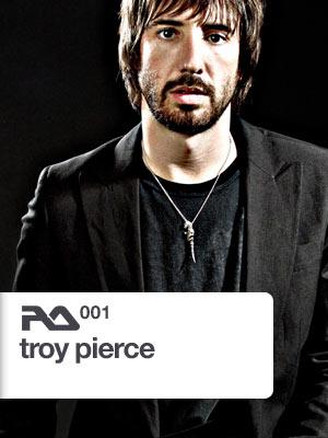 Ra001-troy-pierce.jpg