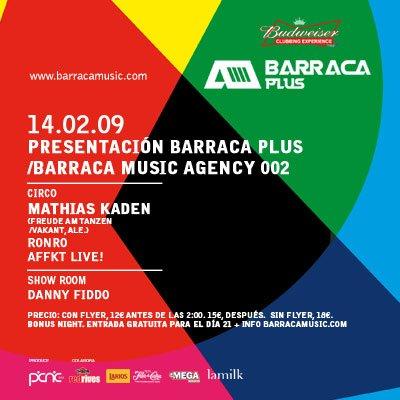 2009-02-14 - Mathias Kaden @ Barraca, Valencia.jpg