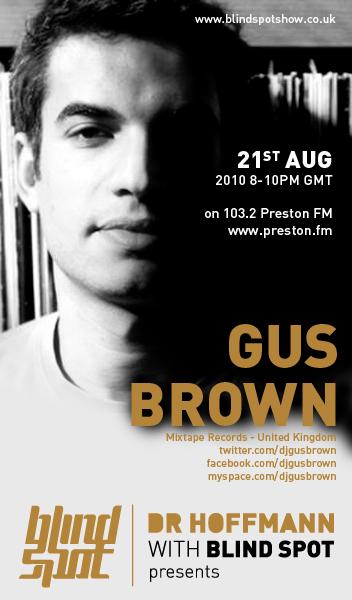 2010-08-21 - Dr Hoffmann, Gus Brown - Blind Spot 068.jpg