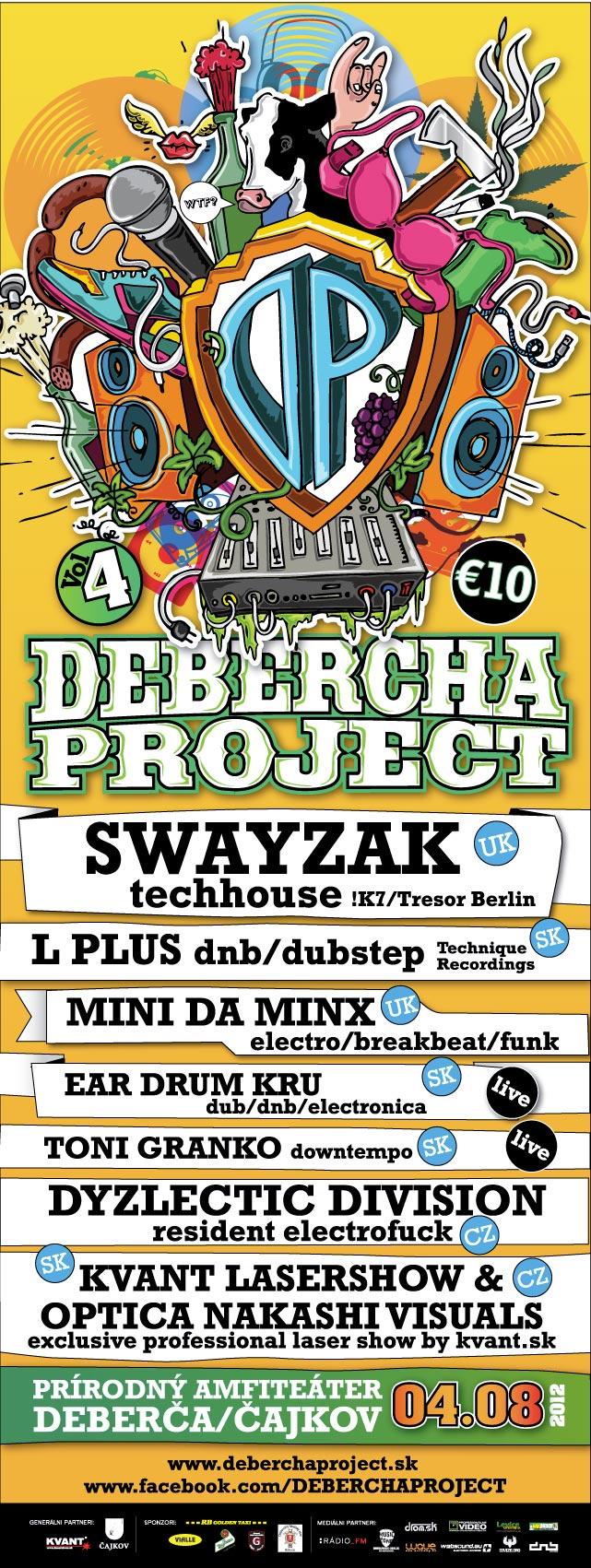 2012-08-04 - Swayzak @ Debercha Project Vol.4, Cajkov, Slovakia.jpg
