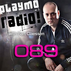 2012-10-17 - Bart Claessen - Playmo Radio 89.jpg