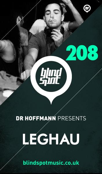 2013-05-27 - Leghau - Blind Spot 208.jpg