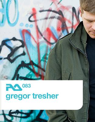 Ra083-gregor-tresher.jpg