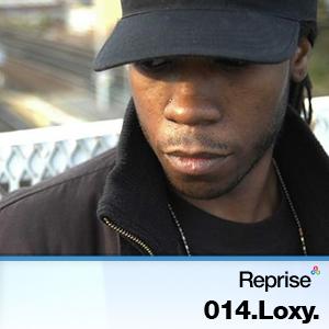 2009-08-07 - Loxy - Reprise 014.jpg