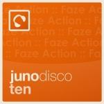 2010-04-28 - Faze Action - Juno Download Disco Podcast 10.jpg