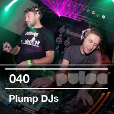 2011-08-10 - Plump DJs - Pulse Radio Podcast 040.jpg