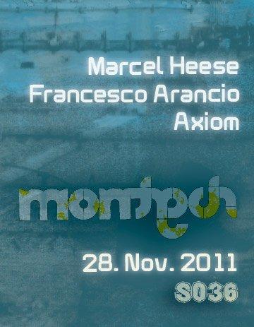 2011-11-28 - Montech, SO36.jpg