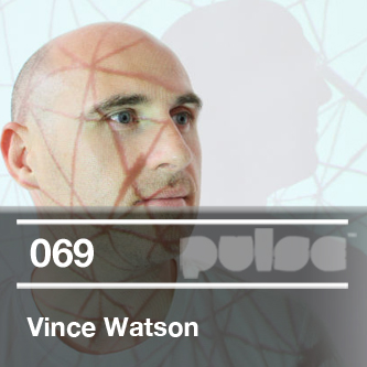 2012-03-26 - Vince Watson - Pulse Radio Podcast 069.jpg