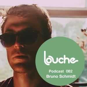 2012-08-14 - Bruno Schmidt - Louche Podcast 082.jpg