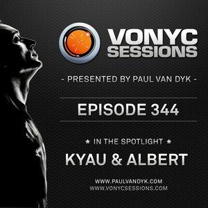 2013-03-28 - Paul van Dyk, Kyau & Albert - Vonyc Sessions 344.jpg