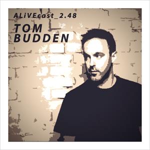 2013-11-25 - Tom Budden - ALiVEcast 2.48.jpg