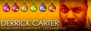 2007-12-21 - Jack Fridays, Zentra.jpg