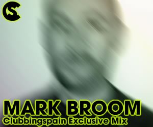 2010-07-13 - Mark Broom - Clubbingspain Exclusive Mix.jpg