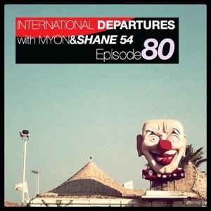 2011-06-07 - Myon & Shane 54 - International Departures 080.jpg
