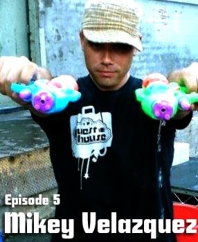 2011-09-10 - Mikey Velasquez - LowLife Podcast Episode 5.jpg