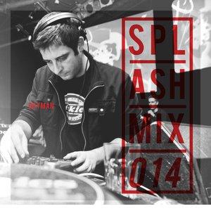 2012-03-13 - Dryman - Slash Mix 014.jpg
