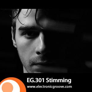 2012-05-17 - Stimming - Electronic Groove Podcast (EG.301).jpg